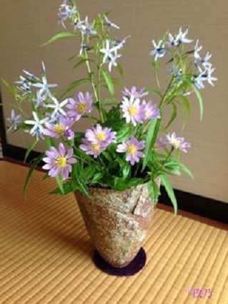 imagesphoto-binihon_hana140531y-1.jpg